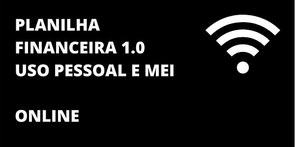 PLANILHA FINANCEIRA 1.0.png