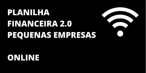 PLANILHA FINANCEIRA 2.0.png