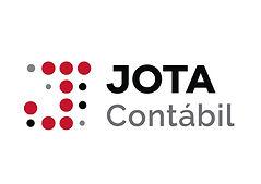 JOTA CTB.jpg