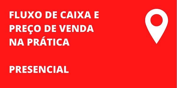FLUXO DE CAIXA - PRESENCIAL.png
