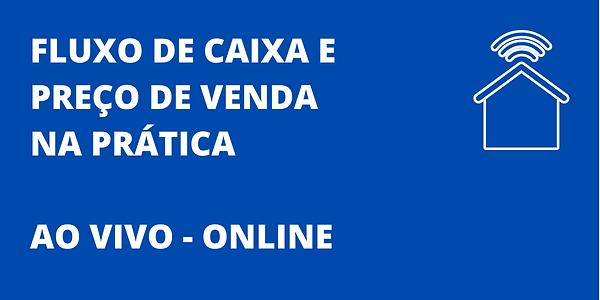 FLUXO DE CAIXA - AO VIVO.png