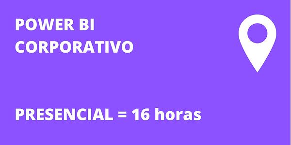 POWER BI - PRESENCIAL.png