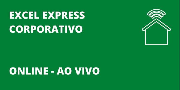 EXCEL EXPRESS INCOMPANY - AO VIVO.png