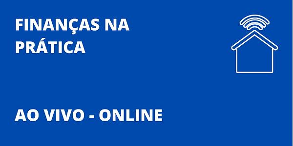 FINANÇAS_NA_PRÁTICA_-_AO_VIVO.png