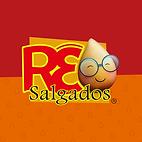RE-SALGADOS.png