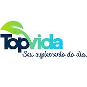 TOP-VIDA.png