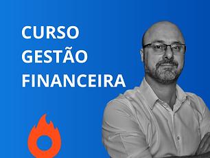 CAPA GESTAO FINANCEIRA.png