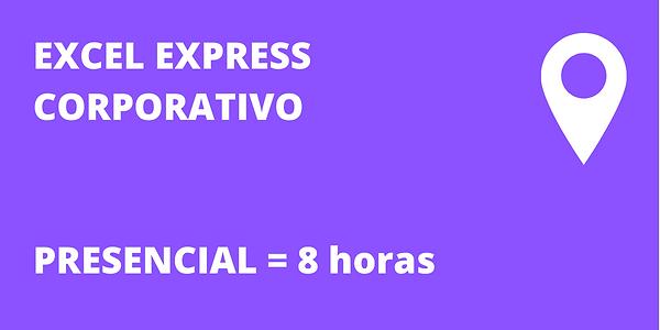 EXCEL EXPRESS - PRESENCIAL.png