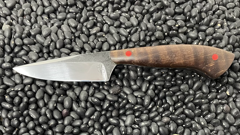 Red Maple Osprey (Stainless)