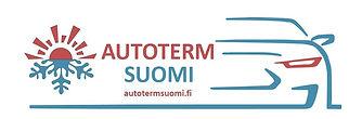 logo1auto.jpg