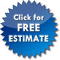 free estimate gutter cleaning