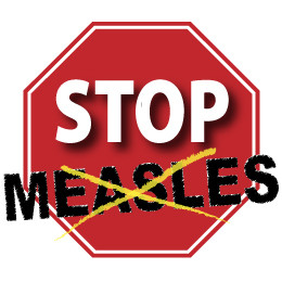 New York County takes drastic measures during measles outbreak, bars unvaccinated from public places