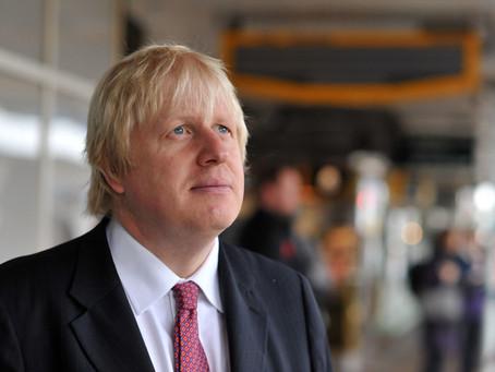 Ende der Pressefreiheit in Großbritannien?