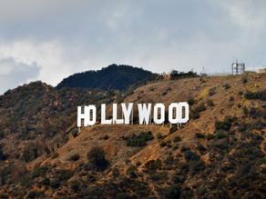 Ruhe vor dem Sturm – Once Upon a Time in Hollywood – Filmrezension