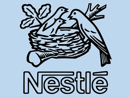Nestlé Teil 2
