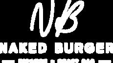 New Logo White Transparent.png