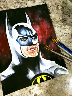 batman wip4