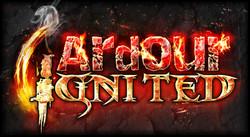 Ardour logo