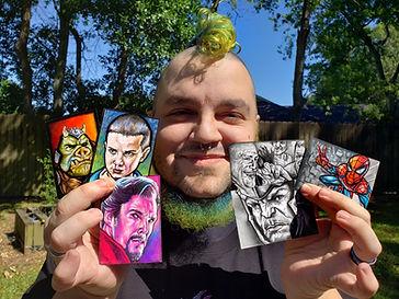 sketch cards in hand3.jpg
