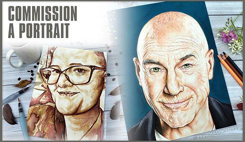 COMISSION A PORTRAIT WIX.jpg