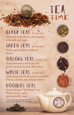 Tea menu ideas v3