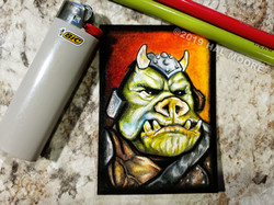 sketch cards patreon 3