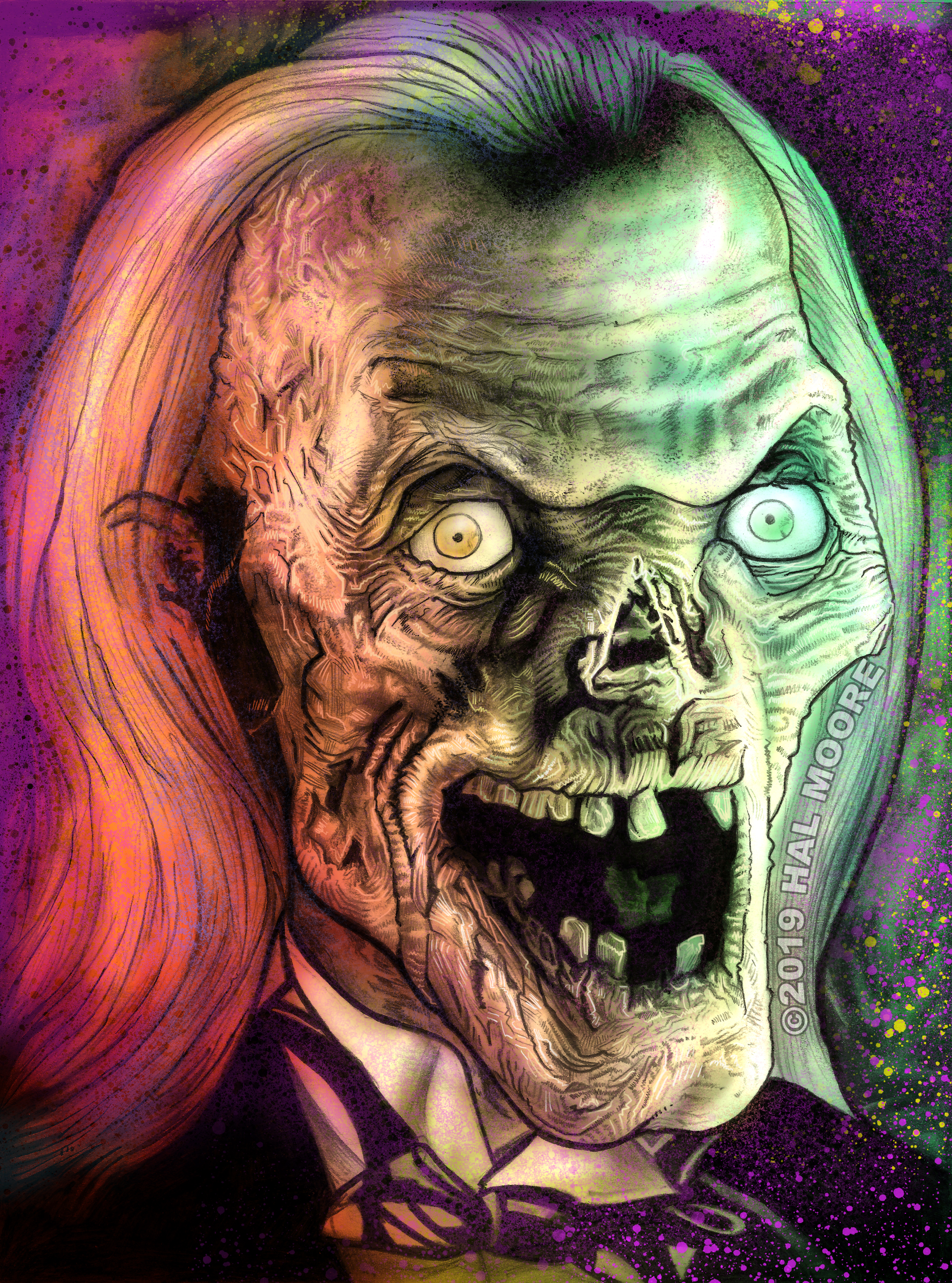 Crypt Keeper color final