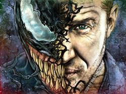 Venom Color Final