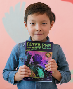 book-mockup-of-a-happy-kid-showing-off-h