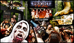 Fright trail poster-FINAL