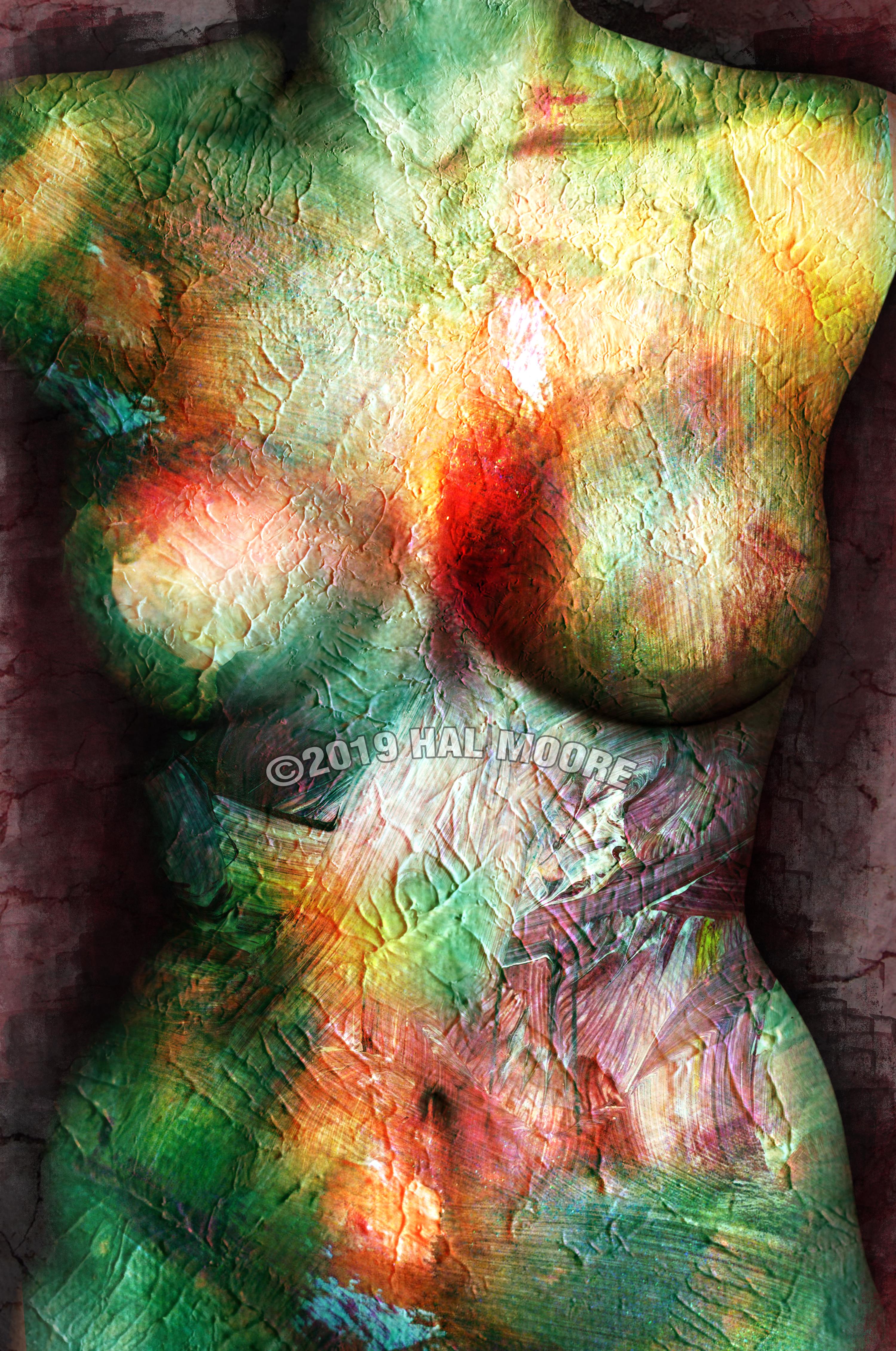 body2