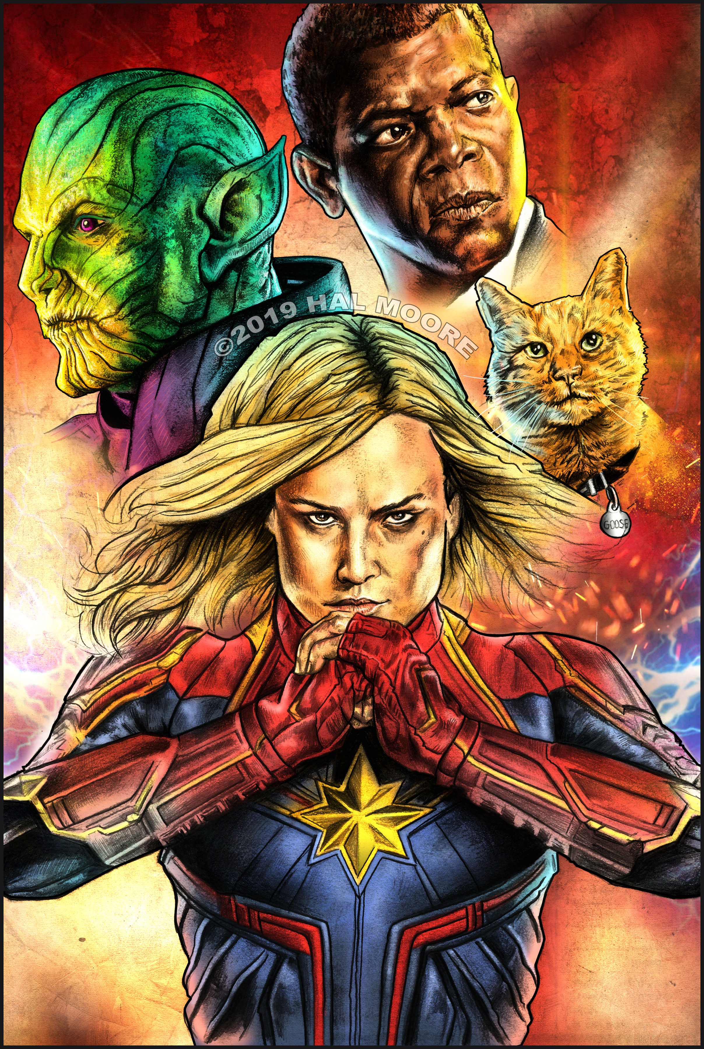 Captain Marvel color v2