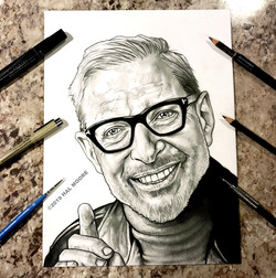 Jeff goldblum final pic
