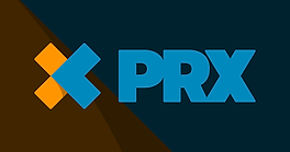 prx.png