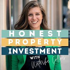 honest-property-investment-with-natasha-SdFCY7hLEsI-k6Y_GLWCTUm.1400x1400.jpg