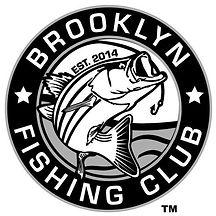 bkfishclub.jpg