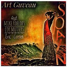 Art Guveau Spain Cover.jpg