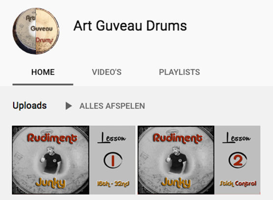 ag_drums_youtube_channel_banner.jpg