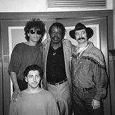 Little Tony Band 1988.jpg