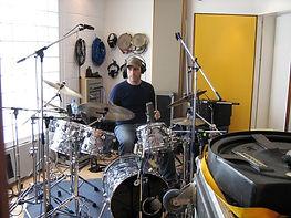 Arno Drums MM.JPG