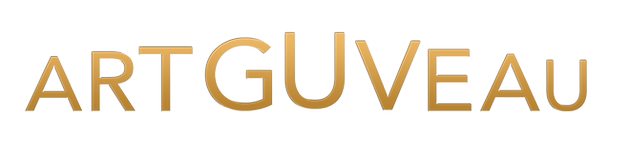 2021_artguveau_logo_yellow.png