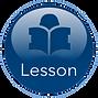 lesson button blue.png
