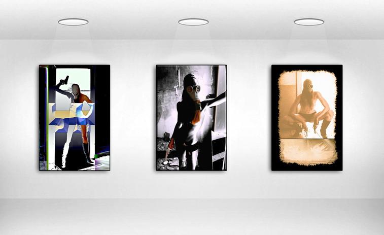 2021_artguveau_gallery_wall_shotgun_diaries.jpg