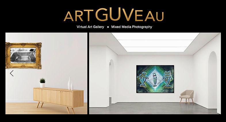 Virtual Art Gallery Banner.jpg