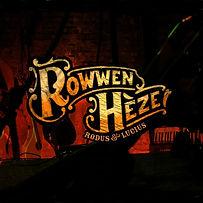 Rowwen Heze Rodus en Lucius.jpeg