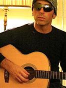 Guveau Guitar:Shades.jpg