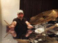 Guveau Drum Promo Pic.jpg