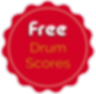 Free Drum Scores Sticker.png