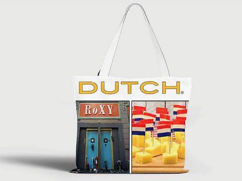 Dutch Bag 50x40cm, Roxy 024