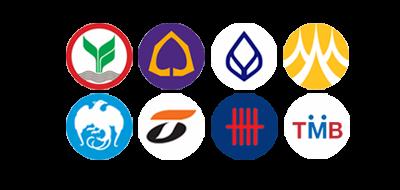 bank_logo.webp